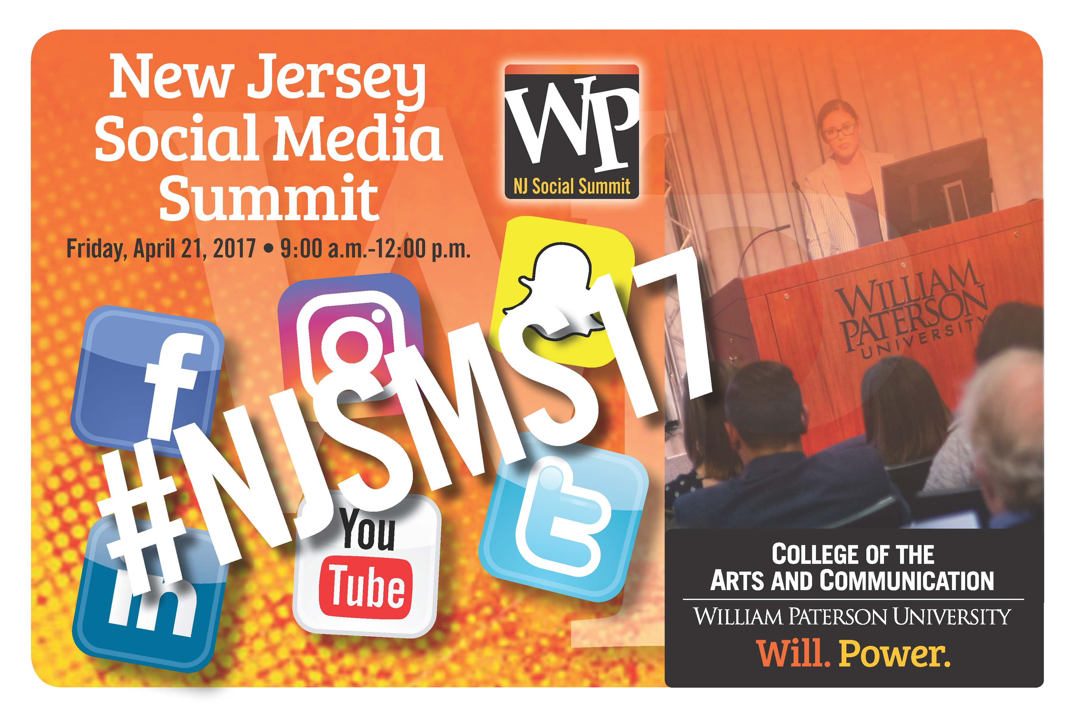 NJ Social Media Summit 2017HR_Postcard_Page_1