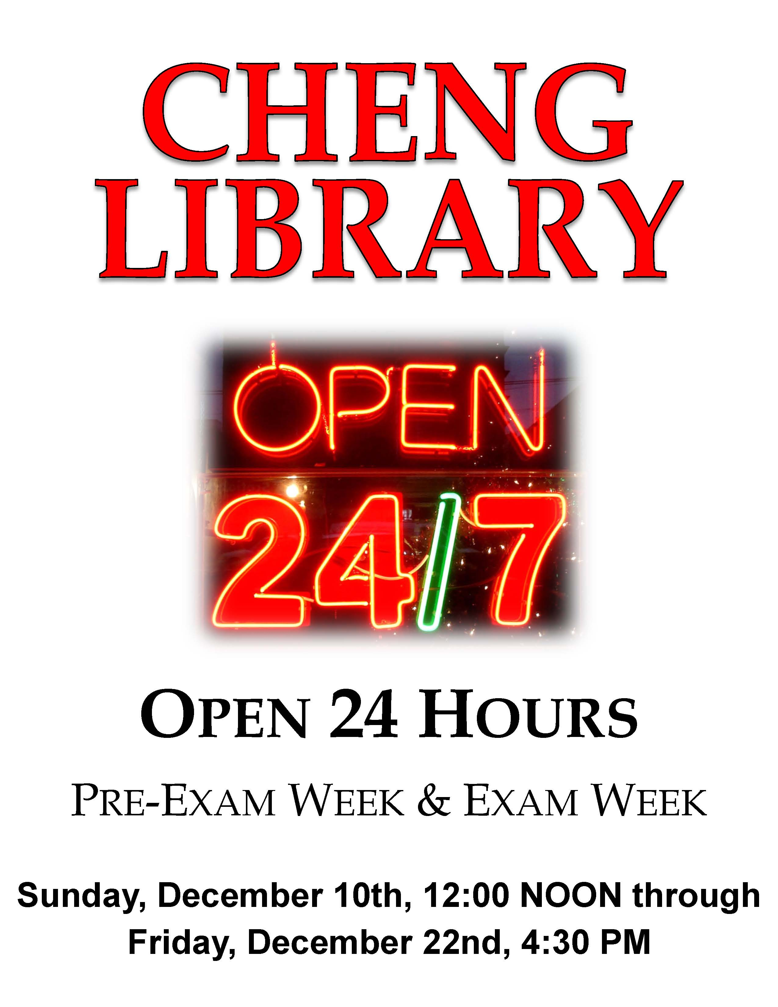 24 7 Cheng Library Fall 2017.jpg