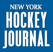 New York Hockey Journal.png